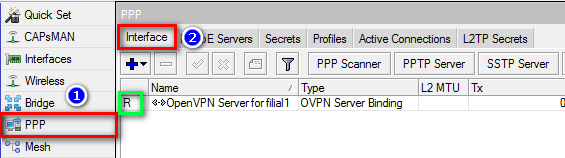 Файл:Ovpn-check-graphical.png